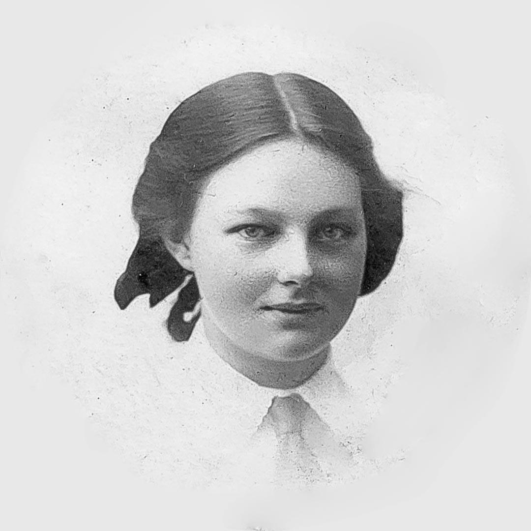 Mary Elizabeth 'Bessie' Macfarlane (1846-1919)