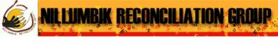 Nillumbik Reconciliation Group